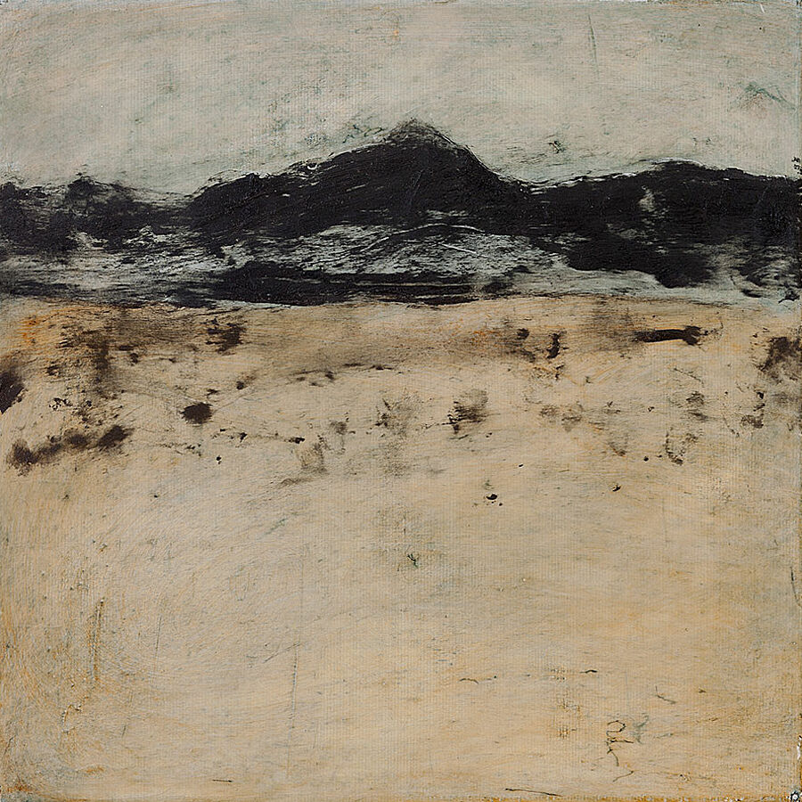 varied landscape VIII - Corinna Altenhof
