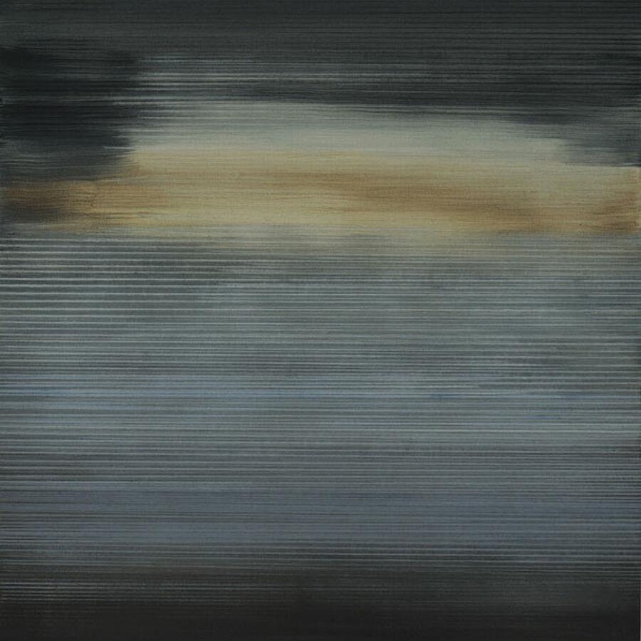 Bräune Linie Galerien